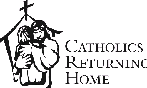 Catholics Returning Home Series - Registration Deadline: January 11th by Noon