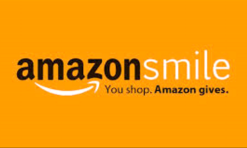 Amazon Smile Helps Haiti